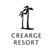crearge resort